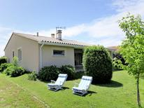Holiday home 708993 for 5 persons in Soulac-sur-Mer