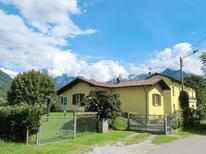 Ferienwohnung 708995 für 4 Personen in Sorico