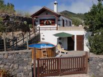 Ferienhaus 709066 für 4 Personen in El Tanque