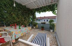 Appartement de vacances 709094 pour 3 personnes , Cavtat