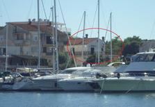 Holiday apartment 709168 for 6 persons in Jezera
