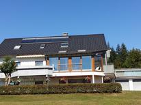 Appartement 709279 voor 3 personen in Freudenstadt