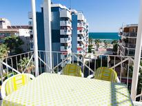 Holiday apartment 709447 for 5 persons in Malaga