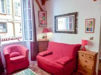Ferienwohnung 709510 für 3 Personen in Nizza
