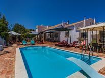 Casa de vacaciones 71027 para 2 personas en Portimão