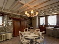 Ferienhaus 71108 für 4 Personen in Malempre