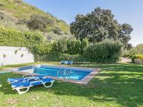 Ferienhaus 71207 für 4 Personen in La Joya
