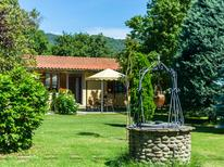 Ferienhaus 71217 für 4 Personen in Castiglion Fiorentino