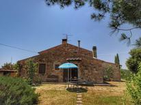 Vakantiehuis 71423 voor 3 personen in Casole d'Elsa
