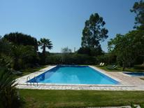 Holiday home 71578 for 8 persons in Montemor-o-Novo