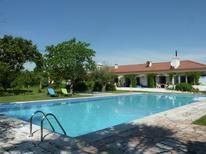 Dom wakacyjny 71578 dla 8 osób w Montemor-o-Novo