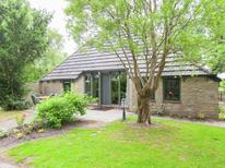 Holiday home 71594 for 15 persons in Waskemeer