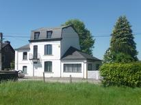 Holiday home 71715 for 18 persons in Francorchamps