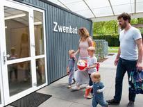 Vakantiehuis 71799 voor 7 personen in Hoenderloo