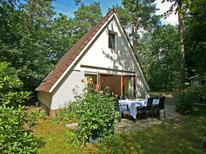 Holiday home 71801 for 6 persons in Nunspeet