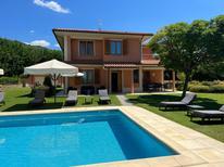 Dom wakacyjny 71805 dla 12 osób w Loro Ciuffenna