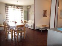 Ferienwohnung 710019 für 6 Personen in Porto Santa Margherita
