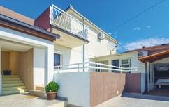 Vakantiehuis 710069 voor 12 personen in Okrug Gornji