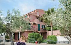 Appartement de vacances 710188 pour 5 personnes , Imperia