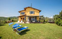 Ferienhaus 710234 für 4 Personen in Montevarchi