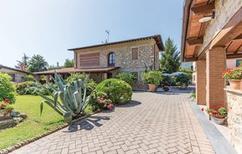 Ferienhaus 710245 für 4 Personen in Camaiore