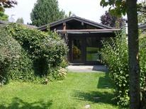 Vakantiehuis 710295 voor 5 personen in Immenstaad am Bodensee