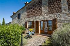 Ferienwohnung 710312 für 3 Personen in Colle di Val d'Elsa