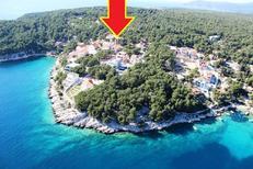 Ferienwohnung 710335 für 5 Personen in Milna auf Brac