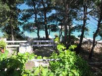 Appartement 710340 voor 5 personen in Milna auf Brac