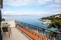 Appartement de vacances 710415 pour 6 personnes , Donja Krusica