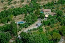 Ferienhaus 710571 für 8 Personen in Pergo