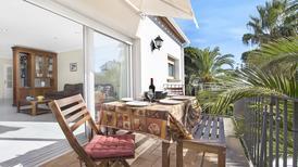 Ferienhaus 710604 für 6 Personen in Calella de Palafrugell