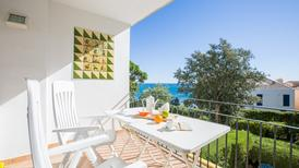 Holiday apartment 710636 for 5 persons in Calella de Palafrugell