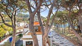 Holiday apartment 710651 for 4 persons in Calella de Palafrugell