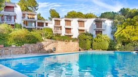 Holiday apartment 710667 for 4 persons in Calella de Palafrugell