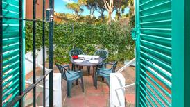Holiday apartment 710678 for 6 persons in Calella de Palafrugell