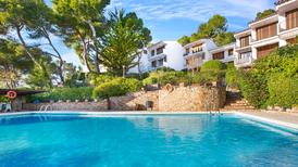 Holiday apartment 710716 for 5 persons in Calella de Palafrugell