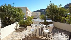 Holiday apartment 710725 for 5 persons in Begur