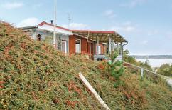 Holiday home 710967 for 5 persons in Sallingsund