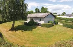 Vakantiehuis 710968 voor 4 personen in Lambjerglund Strand