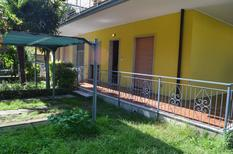Holiday apartment 711027 for 6 persons in Eraclea Mare