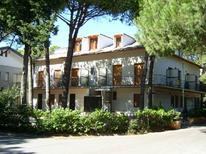 Apartamento 711034 para 5 personas en Eraclea Mare