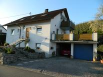 Holiday apartment 711077 for 2 persons in Durbach