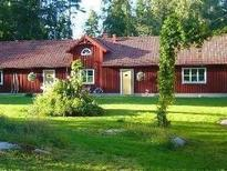 Holiday home 711078 for 2 adults + 4 children in Bellö