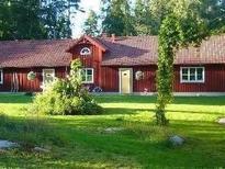 Ferienhaus 711078 für 2 Erwachsene + 4 Kinder in Bellö