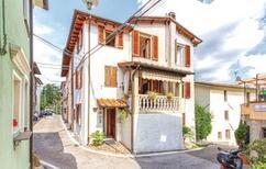 Ferienwohnung 711132 für 4 Personen in Marignana
