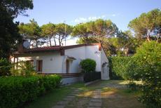 Ferienhaus 711716 für 5 Personen in Lignano Sabbiadoro