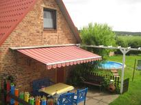 Ferienhaus 711730 für 4 Personen in Kamminke