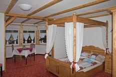 Zimmer 711852 für 2 Personen in Harzgerode
