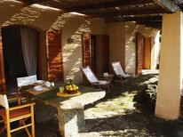 Holiday home 711872 for 2 persons in Pantelleria